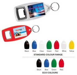 BEST SELLER! R1 Bottle Opener keyring